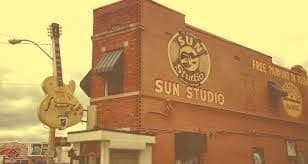 Sun Record Company 50 Golden Years  8 CD Collection - FREE P&P